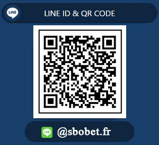 line@sbobet